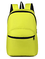 12 L mochila Impermeable Listo para vestir A Prueba de Golpes