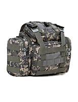 Fishing Tackle Bag Tackle Box Waterproof7