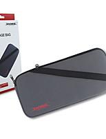 Storage Box  for Nintendo Switch