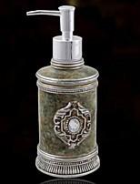 Hand Washing BottleLotion BottleResin /Traditional