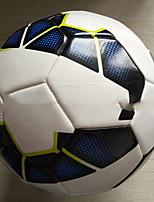 pour Football Homme Des sports Extérieur PU (Polyuréthane)