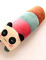 Color Random Delivery Stuffed Toys Dolls Cat Dolls & Plush Toys