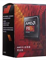 Amd fd6300wmhkbox fx-6300 processador de 6 núcleos