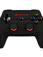 XINWAN  M100-BT Wireless Gamepads for  Bluetooth