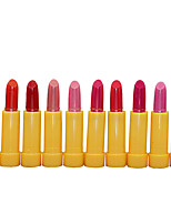 Lipstick Wet Stick Other Red / Pink / Peach / Nude 1 Other