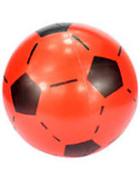 Sports & Outdoor Play Outdoor Fun & Sports Sphere Polycarbonate Random Color