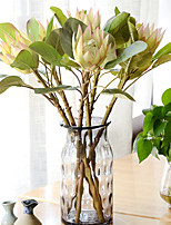 Eco-friendly Material Wedding Decorations-5Piece/Set Spring Summer Fall Winter Non-personalized