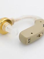 Аксон е - 137 лучшего цифровой слуховой Объем средств регулируемого тона повесить ухо звука усилитель аудифон