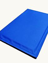 Pet Ice Pad Dog Dog Ice Pad Dog Cooler Cool Mat Mats Pet Supplies