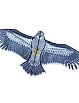 Воздушные змеи Eagle Животные Спорт и отдых на свежем воздухе Новинки Ткань Универсальные