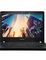 lenovo portatile k41-70 14 pollici Intel i5-5300u dual core RAM 4GB 1tb hard disk windows7 AMD r7 2GB