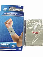 Unisex Hand & Wrist Brace Breathable Protective Football Sports Cotton
