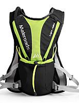 Sac de téléphone portable Autres Pochette Ventrale pour Camping & Randonnée Escalade Voyage Course Jogging Sac de SportBande