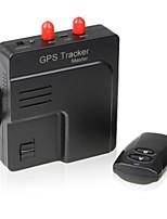 мастер 103-2 GPS Locator