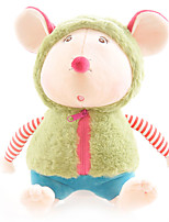 Stuffed Toys Mouse Dolls & Plush Toys