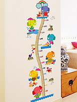 Leisure Wall Stickers Plane Wall Stickers Decorative Wall Stickers,Vinyl Material Home Decoration Wall Decal
