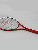 Raquetes de tênis1 Peça) -Á Prova-de-Água Não Deforma Durabilidade