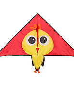 Kites Chicken Polycarbonate Creative Unisex 5 to 7 Years 8 to 13 Years 14 Years & Up