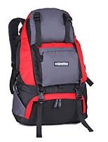 40 L sac à dos Etanche Multifonctionnel Gris Autres Nylon