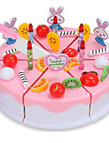 Toy Foods Toys Leisure Hobby Metal Children's