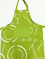 High Quality Kitchen Apron ProtectionTextile
