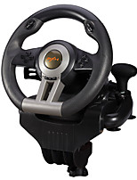 PXN PXN-V3II Wired Steering Wheels for Gaming Handle USB