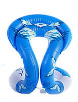 Игрушки Спорт и отдых на свежем воздухе Круглый PVC 5-7 лет 8-13 лет