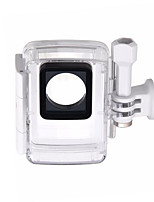 4K Waterproof Housing For All Gopro Universal