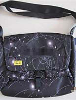 Men Polyester Outdoor Sling Shoulder Bags