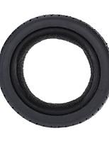 General RC Tire Neumático Coches RC / Buggy / Camiones Goma Plástico