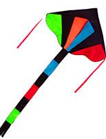 Kites Bird Nylon Unisex 5 to 7 Years 8 to 13 Years