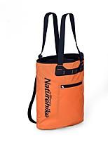15 L рюкзак Сумки через плечо Многофункциональный Зеленый Серый Черный Синий Оранжевый
