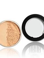 Ubub 4 Color Make Up Face Powder Bronzer Highlighter Shimmer Brighten Face Pressed Powder Palette Contour Makeup Cosmetics