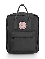 15 L Wandern Tagesrucksäcke Andere Armband-Tasche Travel Duffel Handtasche Travel Organizer Reisen Schule DraußenWasserdicht tragbar
