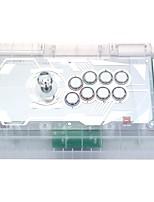 Joystick Pour Polycarbonate PS4