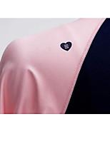 JINXIUSHIRT® Жен. 2mm Дайв-Оболочки Ультралегкая ткань Вискоза Водолазный костюм Без рукавов Гидрокостюмы-Плавание Лето Сексуальные платья