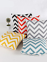 1 pcs Contemporary Decorative Pillow Cover