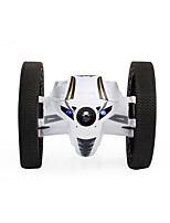 Car Racing 1:12 Brushless Electric RC Car 40 2.4G Ready-To-GoRemote Control Car Remote Controller/Transmitter USB Cable User Manual