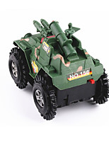 Toys Model & Building Toy Car Plastic