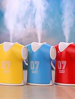 1 шт поделки автомобиль ароматерапия диффузор вращающийся сердечник нормальный ладан баланс секреции масла питания сокращение пор воды