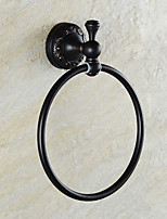 Shower Curtain Rings Neoclassicismo