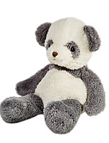 Panda Plush Plush Toy Plush Toy Panda Comfort Doll