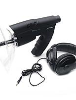 8X20mm mm מונוקולרי Generic Military חדות גבוהה HD היקף ייכון טקטי נשיאה ידנית שימוש כללי Hunting צפרות(צפיה בציפורים) Militaryציפוי