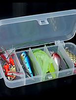 1 pcs Soft Bait Random Colors 82 g Ounce mm inch,Plastic General Fishing