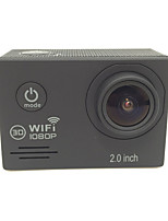 14MP Impermeable Conveniente Wireless USB Anti golpe No 2 CMOS 32 GB 30 M