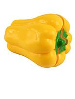 Игрушка Foods Игрушки Оригинальные и забавные игрушки Пластик Универсальные