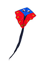 Kites Owl Nylon Classic & Timeless Unisex 5 to 7 Years 8 to 13 Years