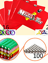 Magnetic sticks toys 3-12 year old boys and girls gifts children puzzle magnet piece building blocks suction