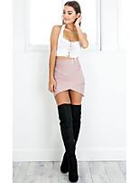 AliExpress ebay2017 new strap halter vest Spot