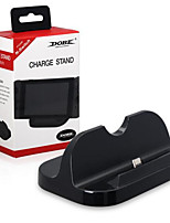 Charging Dock Cradle Stand for Nintendo Switch